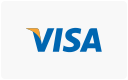Malaysia Visa credit and debit card logo
