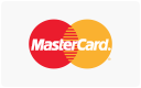 Malaysia MasterCard credit and debit card logo