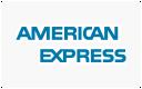 Malaysia Maybank AMEX credit card logo