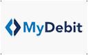 Malaysia Bank Negara BNM MyClear MCCS Mydebit card logo